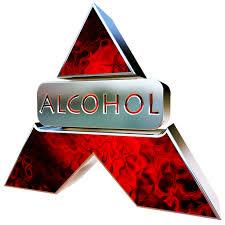 Alcohol 2.0.3 Build 11012 Crack