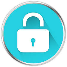 Steganos Privacy Suite 20.0.6 Crack