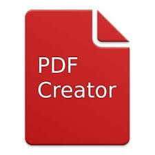 PDFCreator 3.3.2 Crack