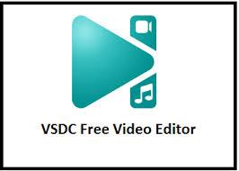 VSDC Free Video Editor 6.1.1.892 Crack