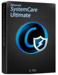 Advanced SystemCare Ultimate 12.0.1.90 Crack