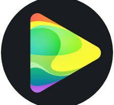 DVDFab Media Player 5.0.2.3 Crack