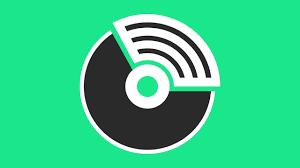 TunesKit Spotify Converter 2019 Crack