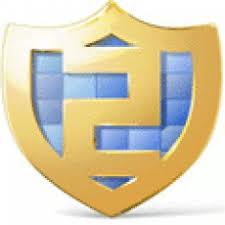 Emsisoft Anti-Malware Crack 2018.12.1.9144 with Serial Key