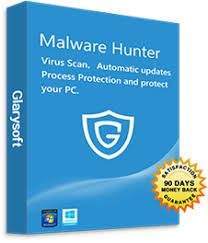 Malware Hunter 1.74.0.660 Crack