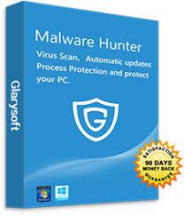 Malware Hunter 1.74.0.660 Crack