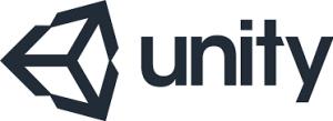 Unity Crack 2018.3.4