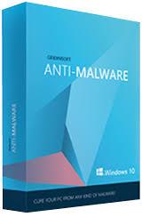 GridinSoft Anti-Malware 4.0.30 Crack