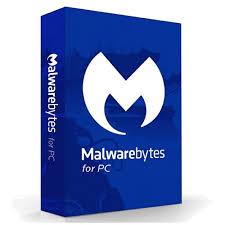 MALWAREBYTES 3.7.1 Crack with Key