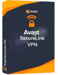 Avast SecureLine VPN 5.2.438 Crack