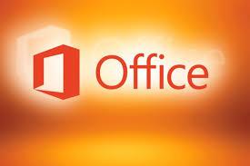 office 2019 product key list