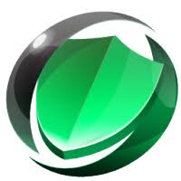 IObit Malware Fighter Free 6.6.1.5153 Crack