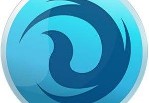 GridinSoft Anti-Malware 4.0.36 Crack