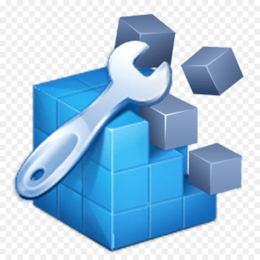 Wise Registry Cleaner 10.21