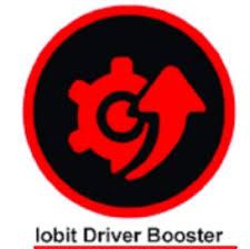IObit Driver Booster Pro 6.4.0.398 License Key + Crack