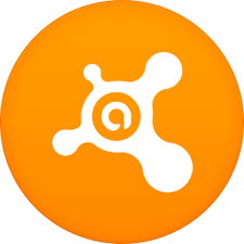 Avast Premier 2019 Crack + License Key