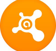 Avast Premier 2019 Crack + License Key