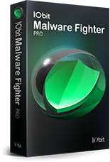 IObit Malware Fighter Pro 7.0.2.5228 Crack