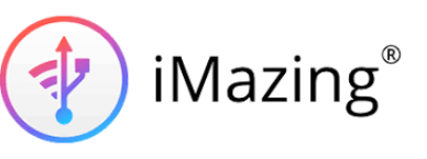 iMazing 2.8.6.0 Crack