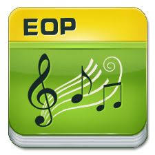 Download Everyone Piano Terbaru Gratis 2.2.5.27 Latest Version!