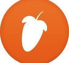 FL Studio 20.5.0 Crack