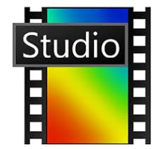 PhotoFiltre Studio X 10.14.0 With Keygen Free Download Here!