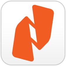 Nitro Pro 12.16.0.574 Crack Plus Serial Number Free Download