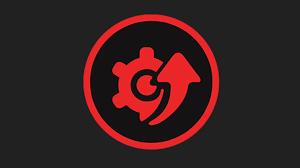Driver Booster PRO 6.5.0 Crack Download Plus Keygen Torrent 2019