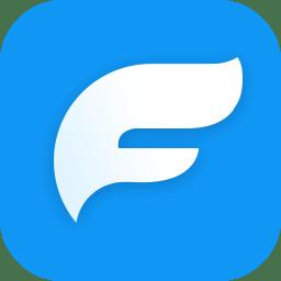 Aiseesoft FoneTrans License Key