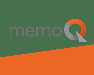 MemoQ Crack