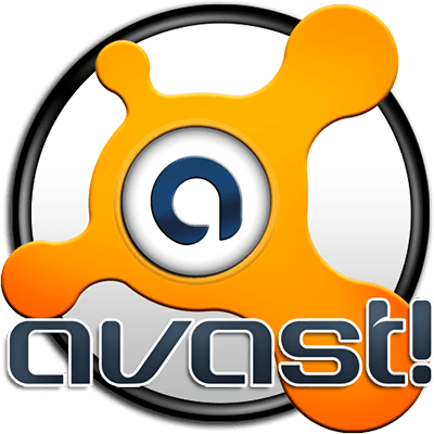 Avast Cleanup Premium License File