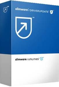 Slimware Driver Update Crack
