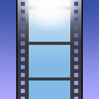 Debut Video Capture Registration CodeDebut Video Capture Registration Code