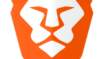 Brave Browser 1.30.403 (64-bit) + Crack With Serial & License Key Free Download