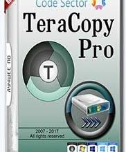 TeraCopy Pro 3.8.5 Crack with License Key Latest Download (2022)