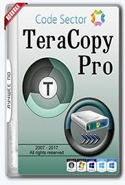 TeraCopy Pro 5.2 Crack with License Key Download Latest {2021}