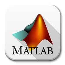 MATLAB R2021a Crack Full License Key (Updated 2021)