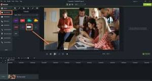 Camtasia Studio 2021.0.8 Crack & Keygen [2021] Latest