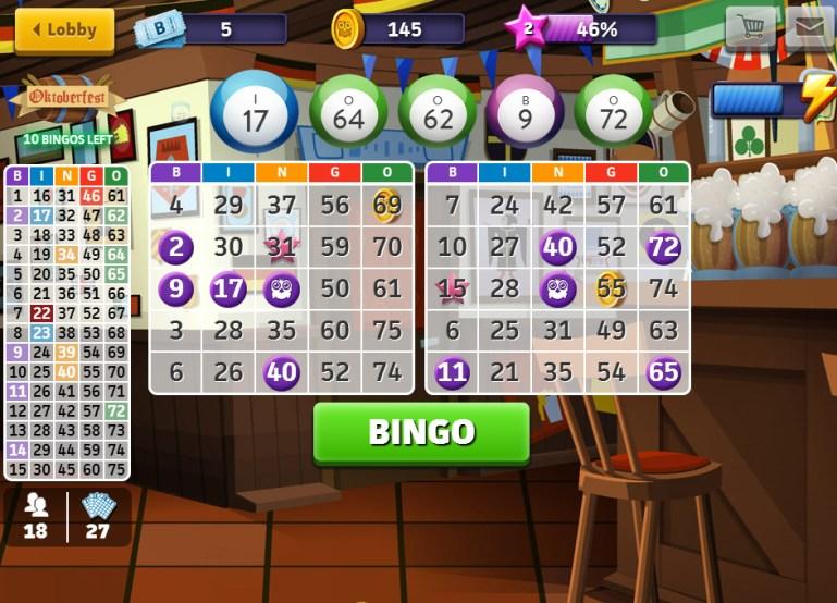 Bingo Numbers 2021 Crack Numbers Caller Generator Torrent Download