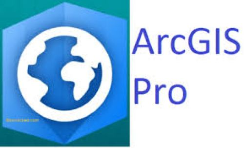 ArcGIS Pro 2.7.2 Crack With Keygen (Latest) Free Download