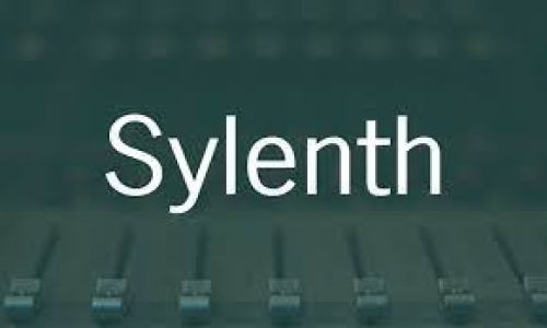 Sylenth1 3.070 Full Crack [Official + Classic] Free Download