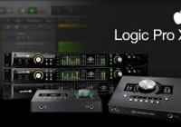 LOGIC PRO X 10.5.1 CRACK (CLASSICAL&OFFICIAL) LATEST! 2020