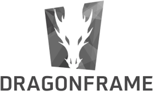 Dragonframe 4.2.2 Crack Full Classical&Officail (2020) Free Download