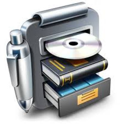 Librarian Pro 6.0.3 Crack With License Key (MAC) 2021 [Latest]