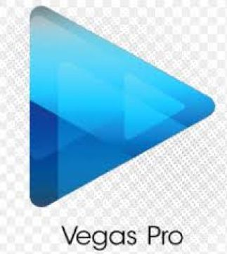 Sony Vegas Pro 18.0 Build 284 Crack&Torrent Classical (Official 2020) Free Download