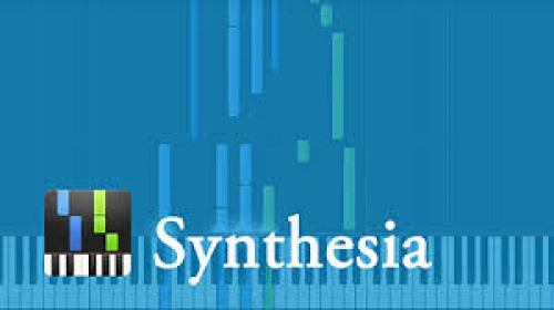 Synthesia 10.6 Crack Plus Torrent (Classical 2020 Version) Free Download