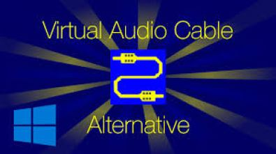 Virtual Audio Cable 4.64 Crack & Serial Key 2021 [Latest]