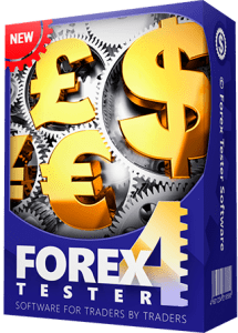 Forex Tester 4.2.0.61 Crack With License Key (2021) Free Download
