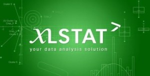 XLSTAT 23.3.1191.0 Crack With License Key Free Download (2021)