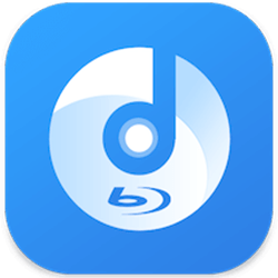 Tipard Blu-ray Converter 10.0.60 Crack With Serial key (Latest 2021)